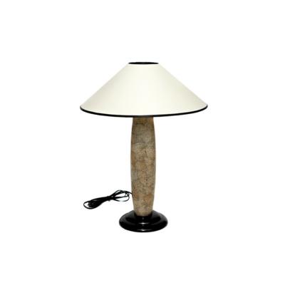 Design tischlampe eierschale for Tischlampe design